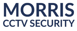Morris CCTV Security Systems