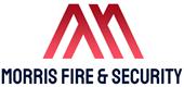 Morris Fire & Security